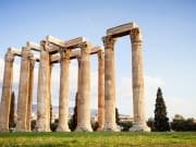 Greece_Athens_Temple of the Olympian Zeus_shutters