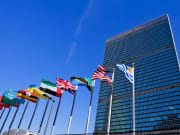 usa_new york_united nations building_tour