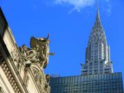 usa_new york_chrysler building_walking tour
