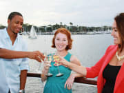 usa_california_newport beach cruise