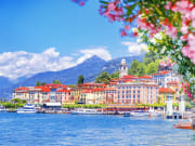 shutterstock_1175395996_bellagio_rsz