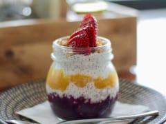 レストラン/カフェ (レストラン/クルーズ) | ケアンズの観光・オプショナルツアー専門 VELTRA(ベルトラ)