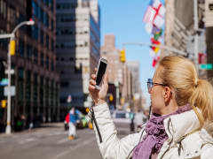 usa_new york_midtown walking tour_manhattan