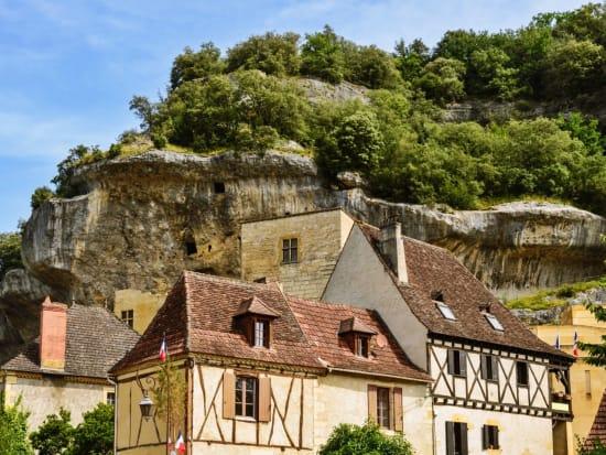 Les Eyzies-de-Tayac-Sireuil, Dordogne