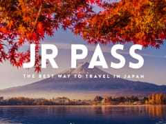 Japan_Railpass