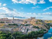 Spain_Toledo_Cityscape_shutterstock_204358891