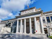 spain_madrid_prado-museum_shutterstock_178748606