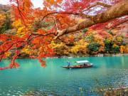 Kyoto_Arashiyama_shutterstock_769274452