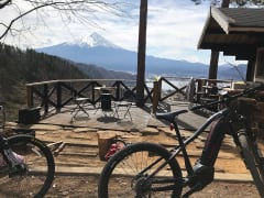 bike_IMG_6083