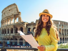 Italy_Rome_Colosseum_Walking Tour