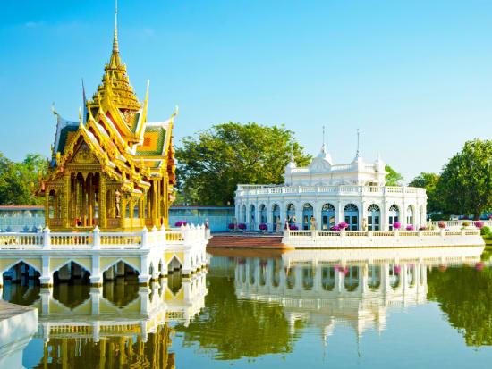 Thailand_BangPaInRoyalPalace_shutterstock179072135