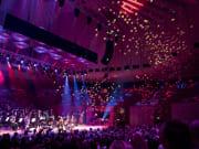 opera-gala-production-image-3