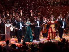OA Opera Gala