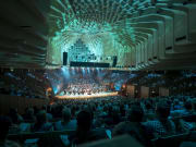 opera-gala-production-image-1