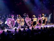 opera-gala-production-image-2