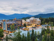 canada_whistler_village_from vancouver
