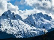canada_squamish_tantalus mountain range