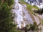 canada_whistler_shannon falls provincial park
