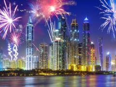UAE_Dubai_shutterstock_1257112984修正