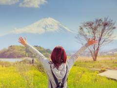 Japan_Yamanashi_Mt_Fuji_shutterstock_1460189018