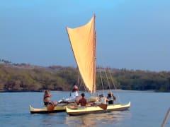 yellow_sailboat_dinner_cruise_640