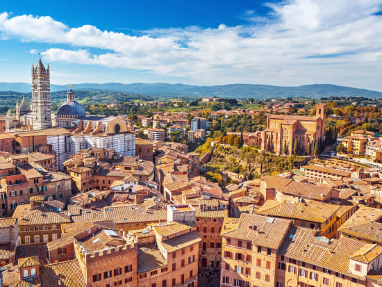 Siena_Cathedral_shutterstock_763471627