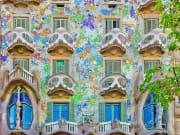Spain_Barcelona_Casa-Batllo_shutterstock_356152916