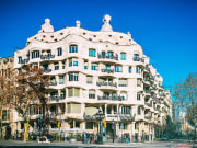 Spain_Barcelona_shutterstock_688265251