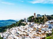 Spain_Malaga_Casares_shutterstock_1473563006