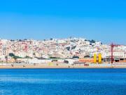 Morroco_Tangier_shutterstock_422491921