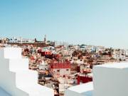 Tangier_shutterstock_1279975132