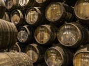 Portugal_Porto_Winery_shutterstock_1124877791