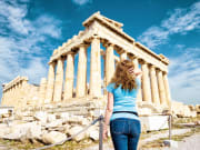 Greece_Athens_shutterstock_1091750933