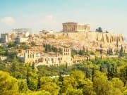 Greece_Athens_shutterstock_156966542修正