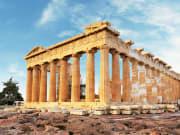 Greece_Athens_Parthenon_shutterstock_1432573373