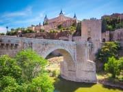 Spain_Toledo_shutterstock_111810689