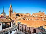 Spain_Toledo_shutterstock_390232627