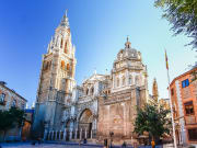 Spain_Toledo_Cathedral_shutterstock_478064284
