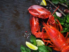 USA_Boston_Lobster_shutterstock_1059626441
