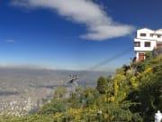 Bogota2_mini
