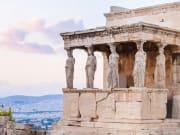 Greece_Athens_Acropolis
