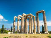 Greece_Athens_Temple-of-Olympian-Zeus