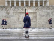 Greece_Athens_Tomb-of-the-Unknown-Soldier