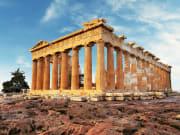 Greece_Athens_Parthenon