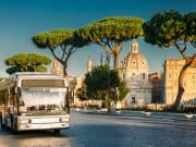 Italy_ROme_Fori_Imperiali_shutterstock_1310382637