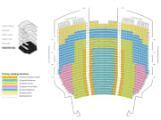 met.seating.charts.feb2019_001_page-0001