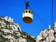 Spain_Catalonia_Montserrat_Mountain_Cable_Car_123RF_75301636_ML (1)