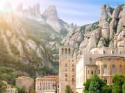 Spain_Montserrat_shutterstock_380351866