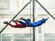 usa_florida_indoor skydiving experience