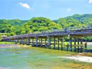 Arashiyama_summer【pl_ID2546053】